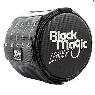 Black Magic Leader Feeder
