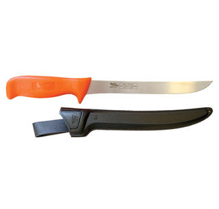 Black Magic Pro Fillet Knife 20cm Wide