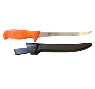 Black Magic Pro Fillet Knife 20cm Thin