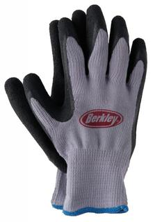 Berkley Fish Grip Gloves