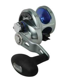 Okuma slx 10cs reel on sale for Okuma fishing reels for sale
