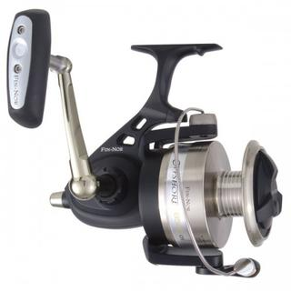 Fin-Nor Offshore 9500 Spinning Reel