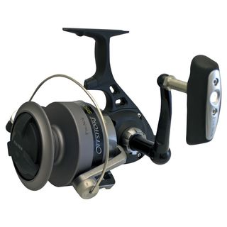 Fin-Nor Offshore 9500A Spinning Reel