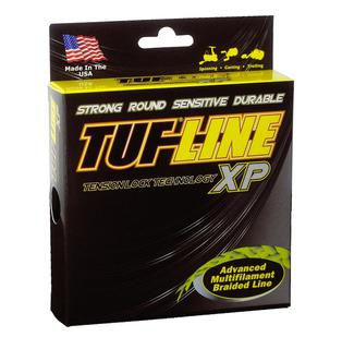 Tuf-Line XP Advanced Braid