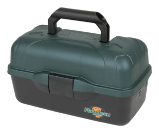 Flambeau Two Tray Tackle Box