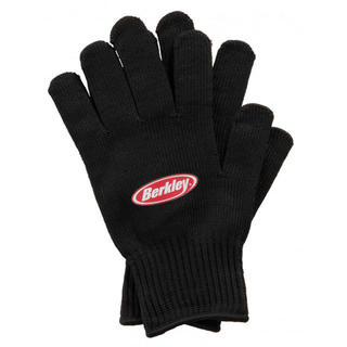 Berkley Filleting Glove