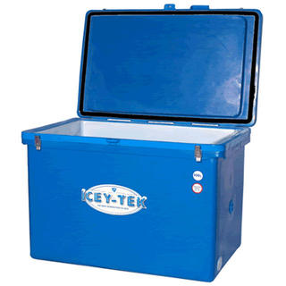 Icey-Tek Standard Ice Boxes