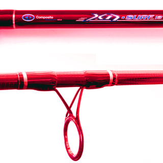 Composite Developments 14ft 3pc XD Surf Rod