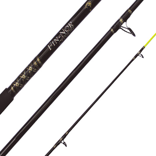 Fin-Nor Offshore 1603 Surf Rod