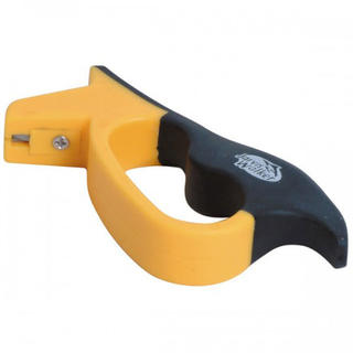 Jarvis Walker Tungsten Carbide Knife Sharpener