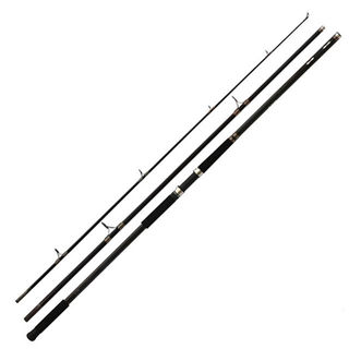 Kilwell XP 1503 100-155g Surf Rod