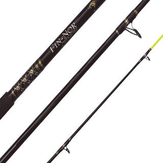 Fin-Nor Offshore 1403 Surf Rod
