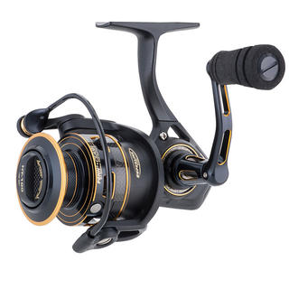 Penn Clash 2500 Spinning Reel