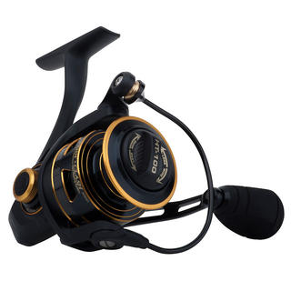Penn Clash 3000 Spinning Reel