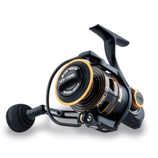 Penn Clash 6000 Spinning Reel