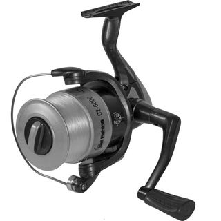 Kiwi Fishing 6000 Spin Reel