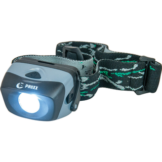 Head Lamp 1W Cree LED