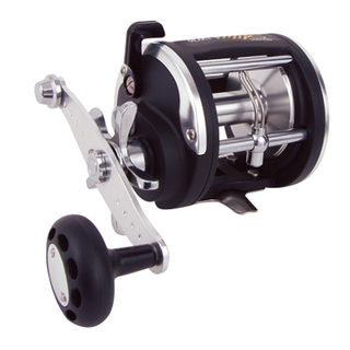 Jarvis Walker Powereel Levelwind Reel