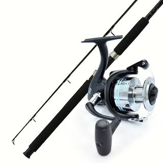 tica fishing tackle sale, Fishing Rod
