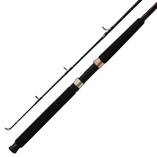 Kilwell Black Shadow 601 8-12kg Boat Rod