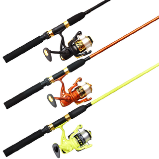 Kids fishing rods nz kids matttroy for Kids fishing poles