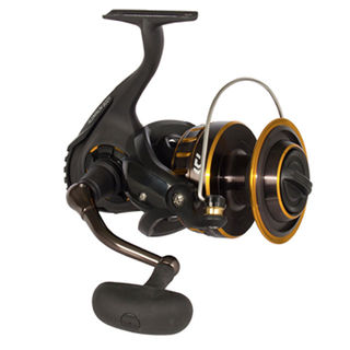 Daiwa Fishing Tackle Sale