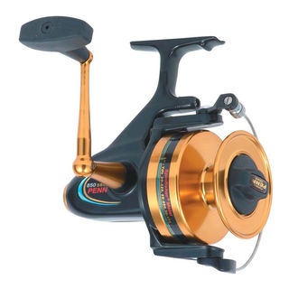 Penn Spinfisher SSM Range On Sale