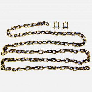 Anchor Chain Packs
