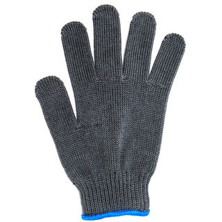 Mesh Filleting Glove