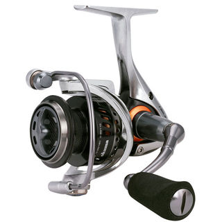 Helios SX Spinning Reel