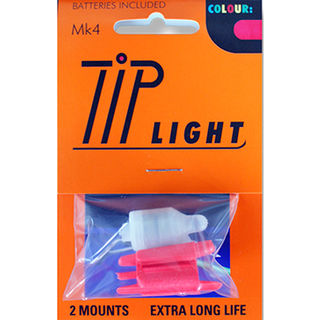 Hobbs Tip Light - The Original Tip Light