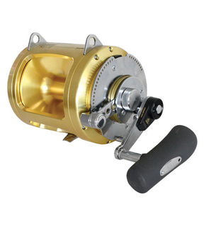 Shimano Tiagra 80W Big Game Reel