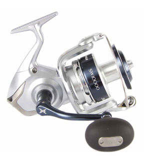 Spinning Reels On Sale