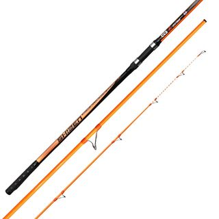 Tica Shizen 1403 14ft 100-250g Surf Rod