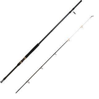 Okuma Tournament Concept 10ft Rock Rod