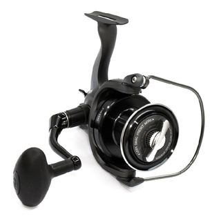 Tica Flash Surf Long Cast Reel