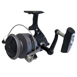 Fin-Nor Offshore 6500A Spinning Reel