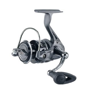 Tica Flash Cast FC2500 9RRB+1RB Spin Reel