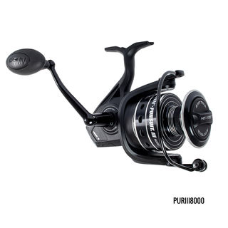 Penn Pursuit III 8000 Spin Reel