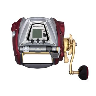 Daiwa Seaborg 1200MJ Electric Reel