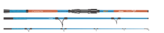 Okuma Kotare Cannon 14' Surf Rod