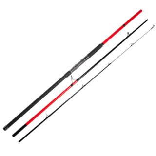 CD Rods 14ft 3pc XD Surf Pro Rod