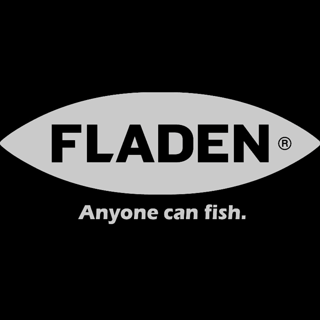 Fladen Fishing Tackle