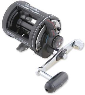 Shimano Charter Special TR2000