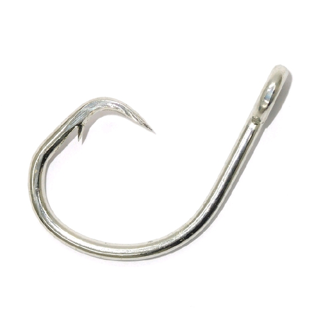 Eagle Claw 190 13/0 Hooks On Sale - photo#17