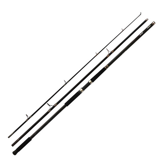 Kilwell XP 1303 100-155g Surf Rod