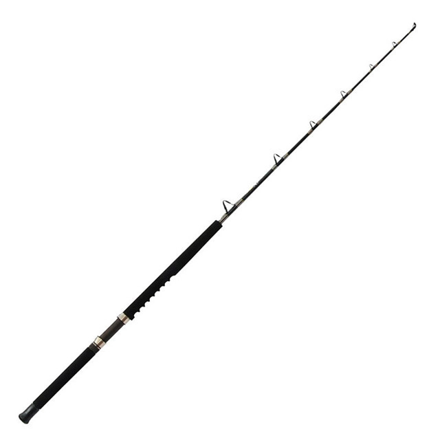 Kilwell XP 561 15-24kg PE5 Game Rod