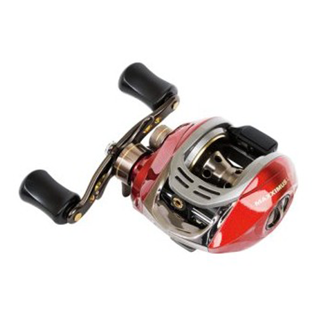 Fladen maxximus lp magnet baitcaster on sale for Fishing magnets for sale