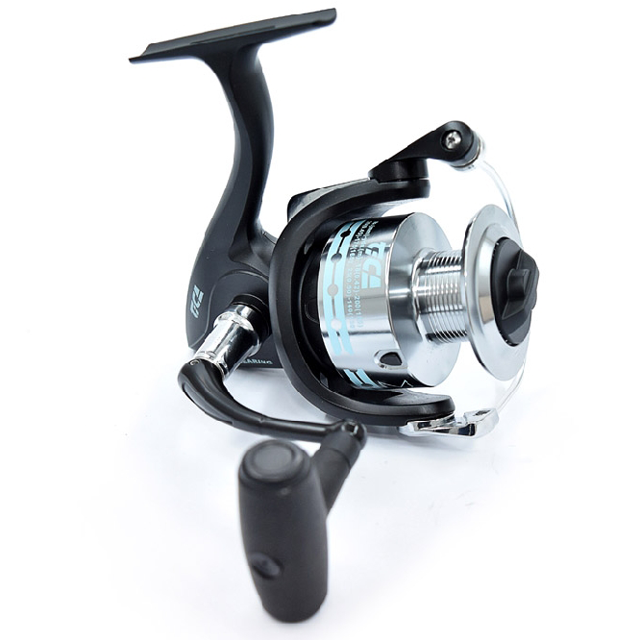 Tica Anice 6000 Spin Reel