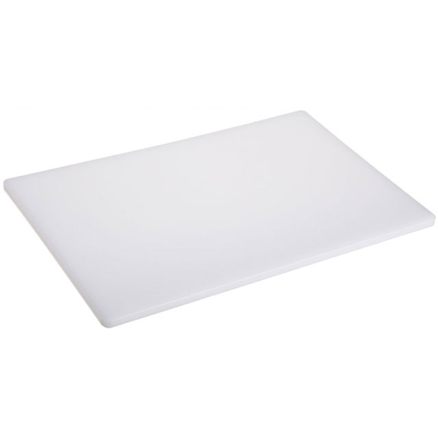 Large Fish Filleting Board